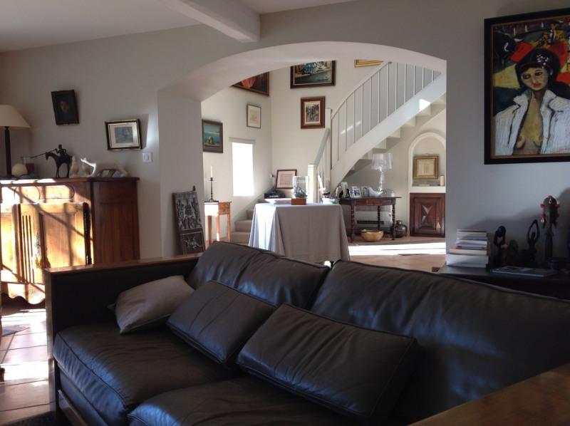 Vente de prestige maison / villa Chabeuil 752000€ - Photo 13