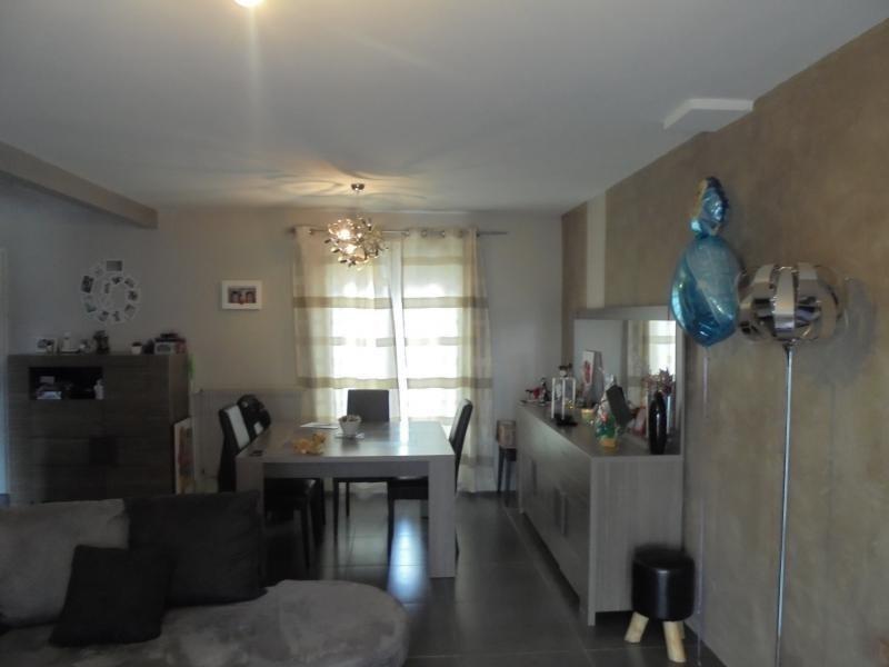 Sale house / villa Lunel 191500€ - Picture 3