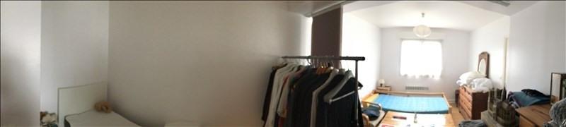 Rental apartment Meaux 677€ CC - Picture 5