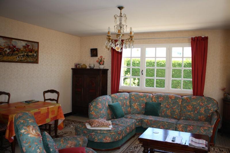 Sale house / villa Chateau d olonne 219500€ - Picture 6