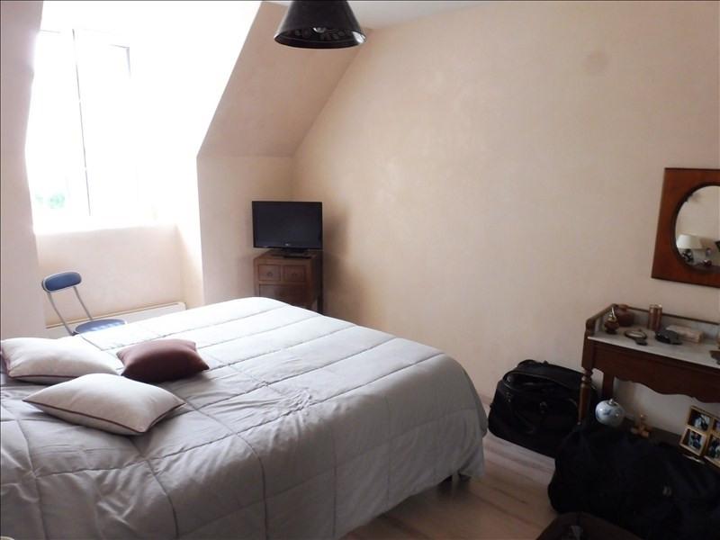 Sale house / villa Villemomble 441000€ - Picture 4