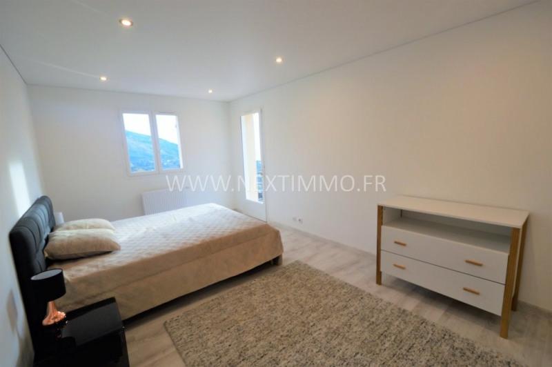 Immobile residenziali di prestigio casa Menton 599000€ - Fotografia 6