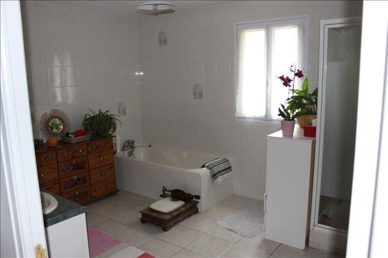 Vente maison / villa Ardillieres 326120€ - Photo 9