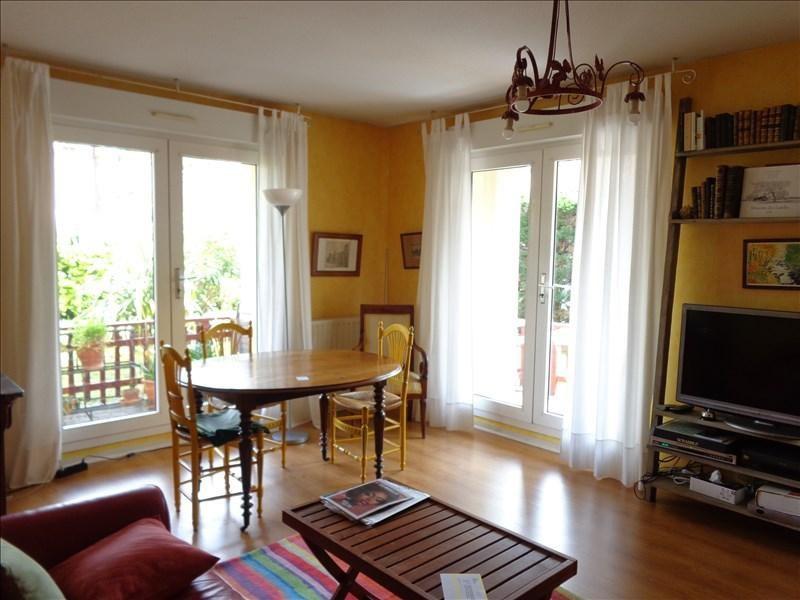 Venta  apartamento Dax 149800€ - Fotografía 3