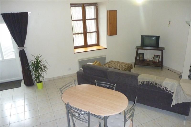 Vente maison / villa Chateaubriant 73322€ - Photo 1