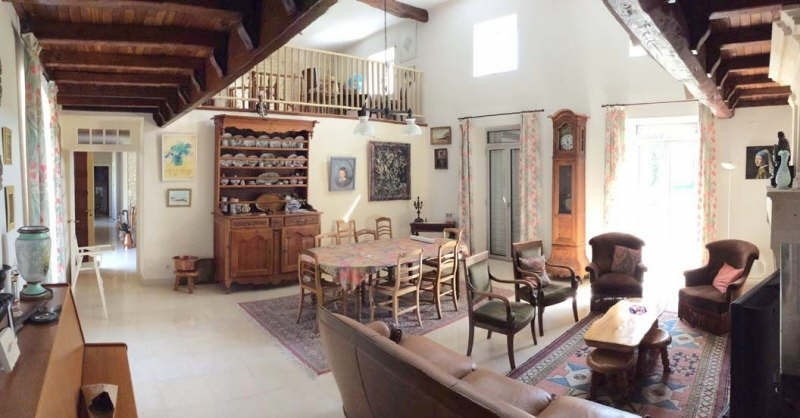 Sale house / villa Matha 350 075€ - Picture 10