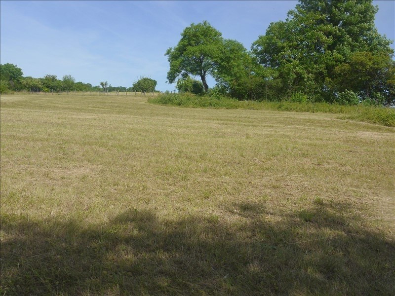 Vendita terreno Champlitte la ville 35900€ - Fotografia 2
