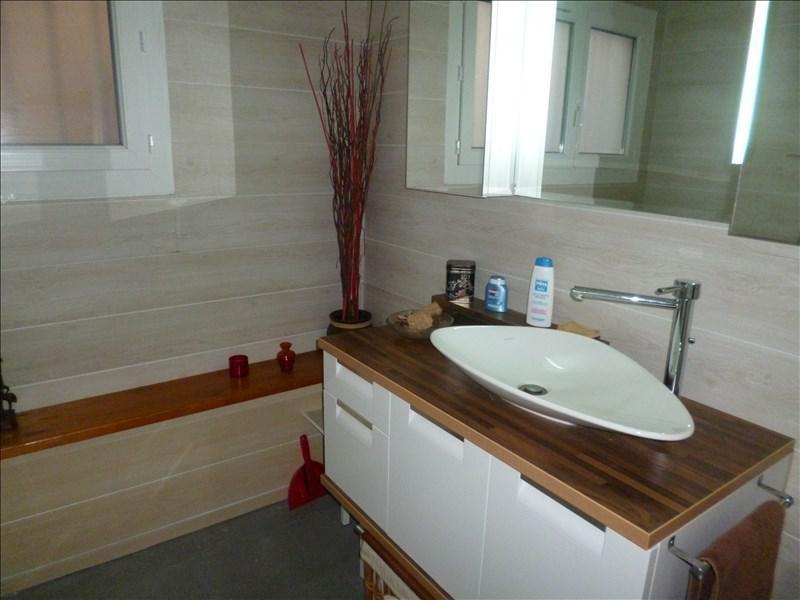 Sale apartment Six fours les plages 195000€ - Picture 4