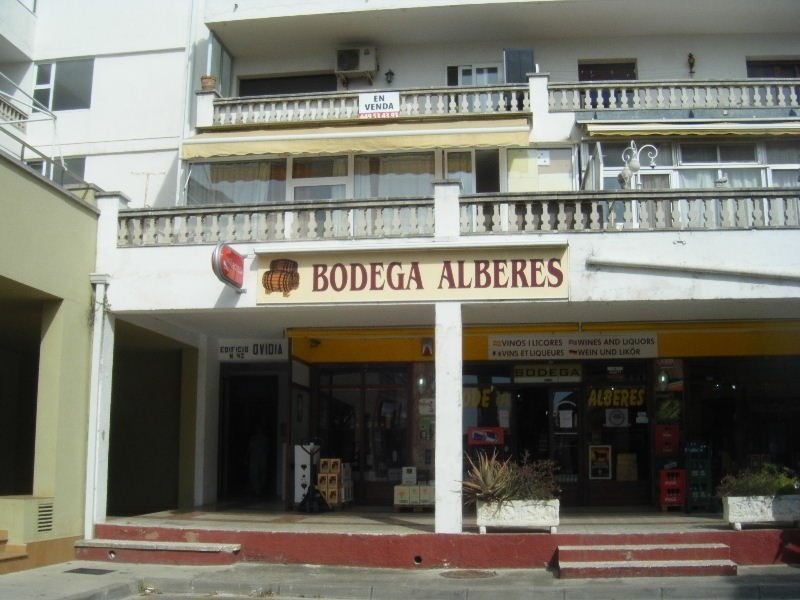 Location vacances appartement Empuriabrava 328€ - Photo 12