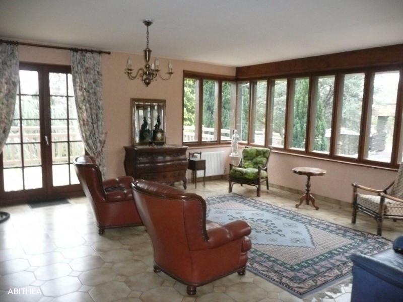 Vente maison / villa La ferte sous jouarre 348000€ - Photo 3