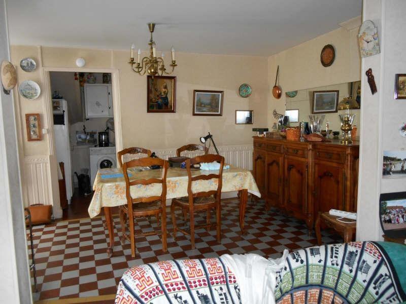Vente maison / villa Chatellerault 50000€ - Photo 2