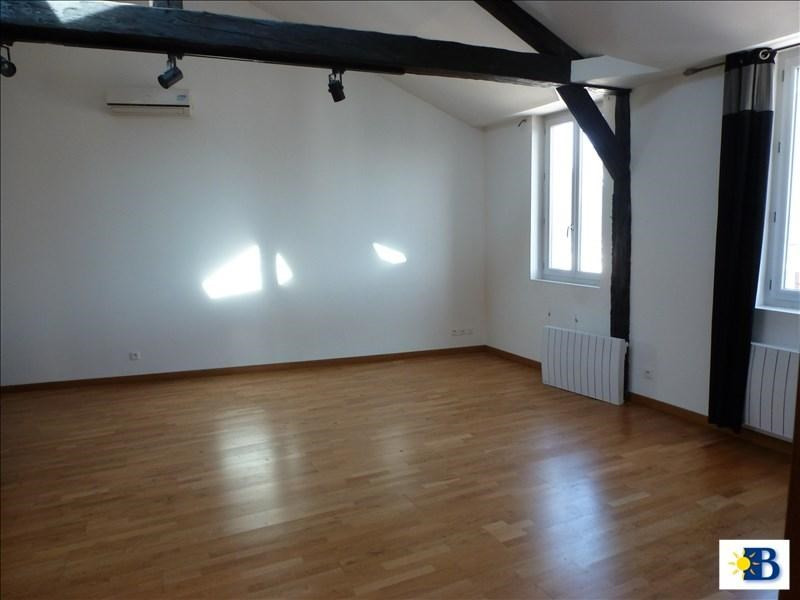 Vente appartement Chatellerault 230 020€ - Photo 3