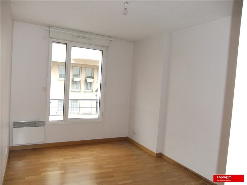 Vente appartement Montereau fault yonne 145 800€ - Photo 3