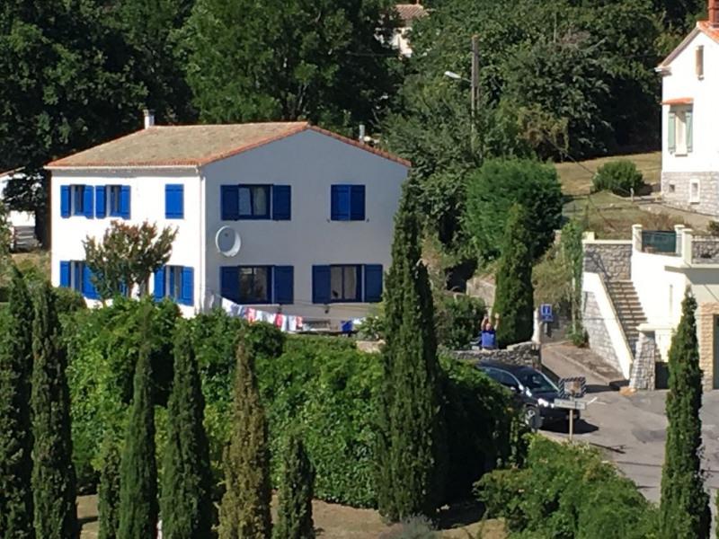 Sale house / villa Saissac 218000€ - Picture 1