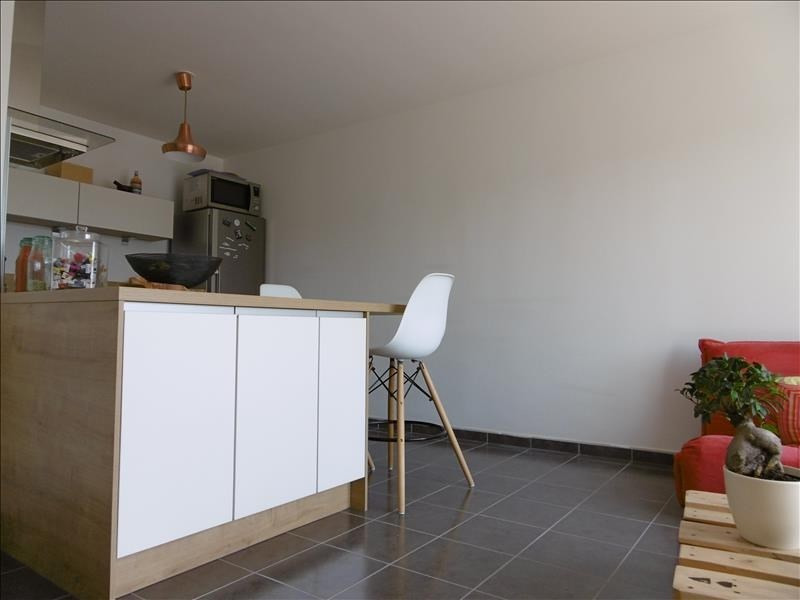 Sale apartment Rouen 197 000€ - Picture 3