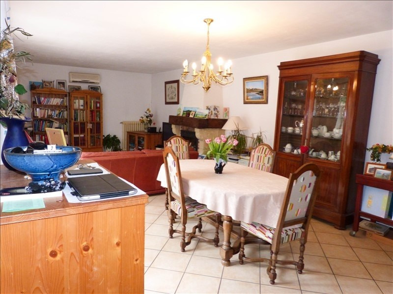 Vente maison / villa Albi 170000€ - Photo 3