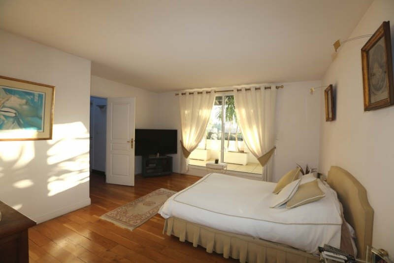 Vente de prestige maison / villa Ascain 950000€ - Photo 8