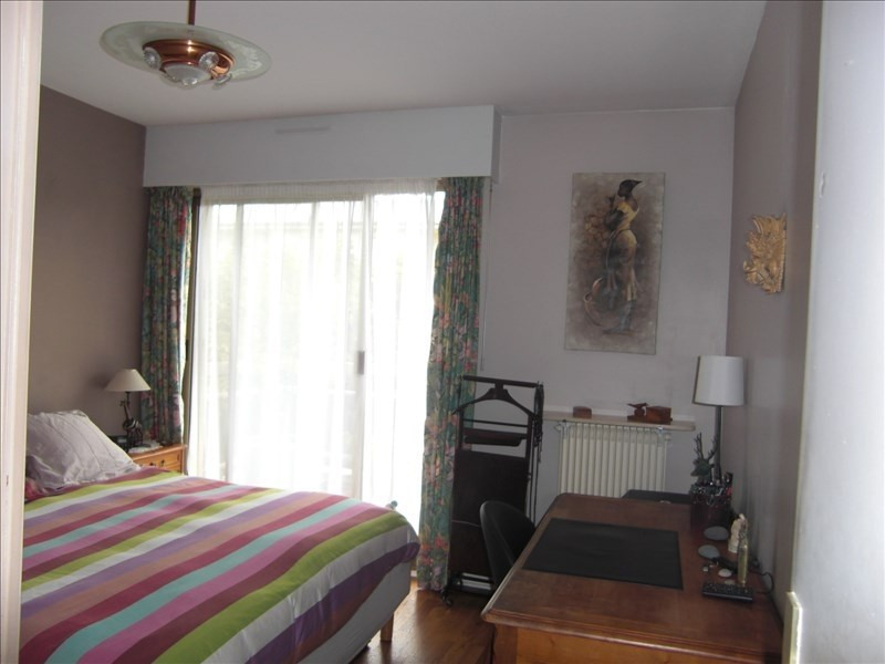 Vente appartement Le perreux sur marne 344900€ - Photo 7