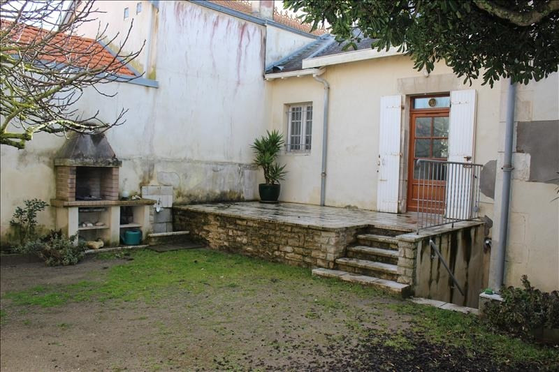 Vente maison / villa Chatelaillon plage 546 000€ - Photo 3