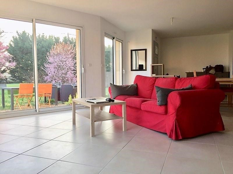 Vente maison / villa Jardres 199 900€ - Photo 2