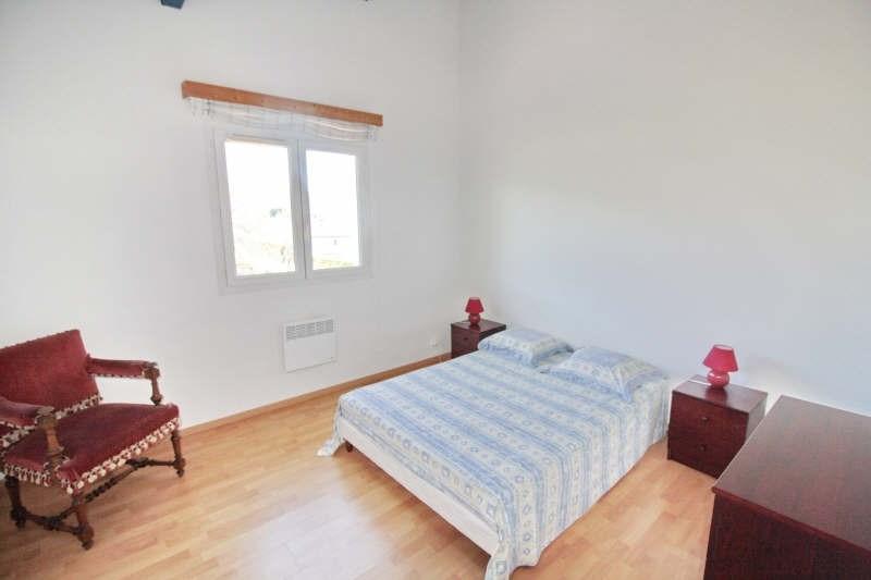 Deluxe sale house / villa Ascain 765000€ - Picture 8