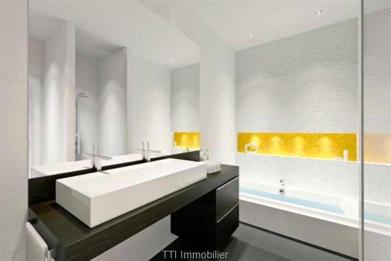 Deluxe sale house / villa Grimaud 5250000€ - Picture 13