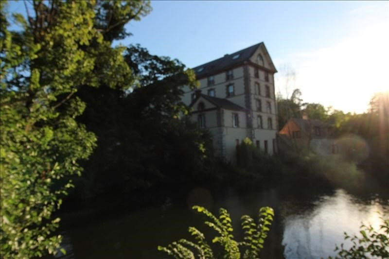 Vente appartement Coulombs 70000€ - Photo 2