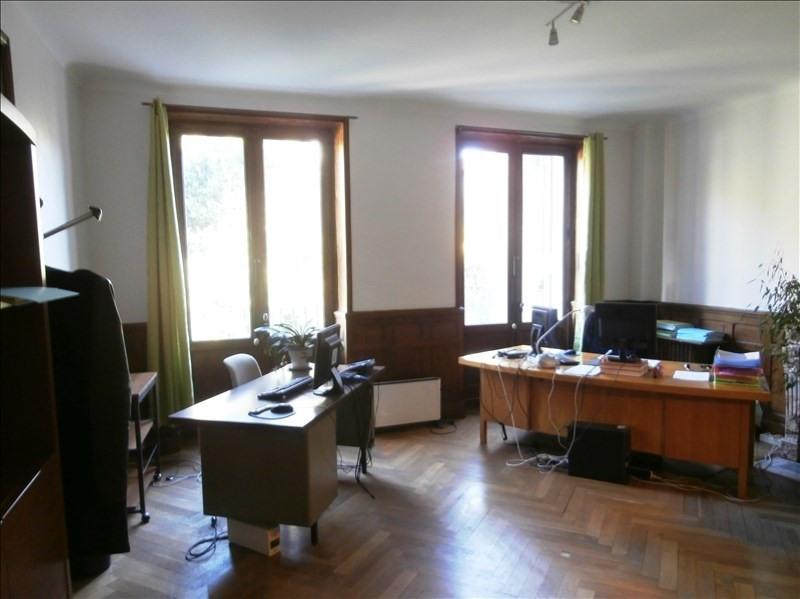 Vente de prestige maison / villa Mazamet 250000€ - Photo 3