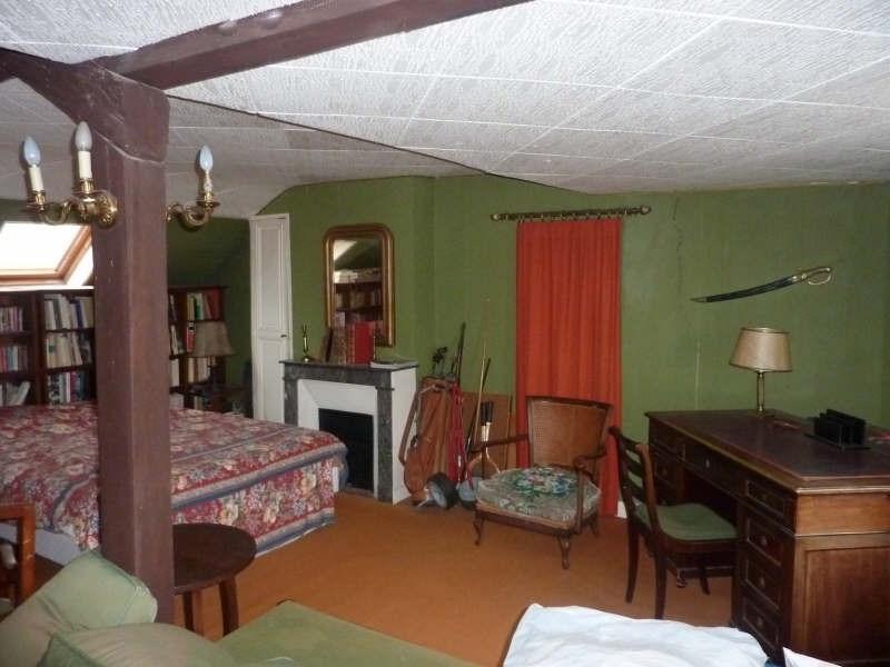 Vente maison / villa Fontainebleau 365000€ - Photo 5