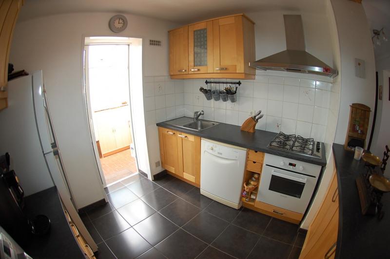 Sale apartment Six fours les plages 202000€ - Picture 7
