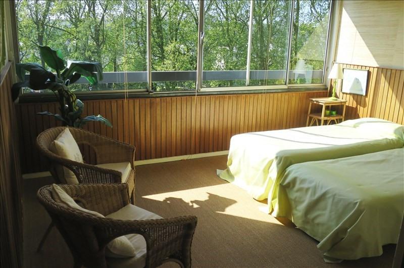 Vente appartement Vaucresson 490000€ - Photo 7