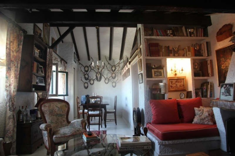 Vente appartement St jean de luz 210 000€ - Photo 4
