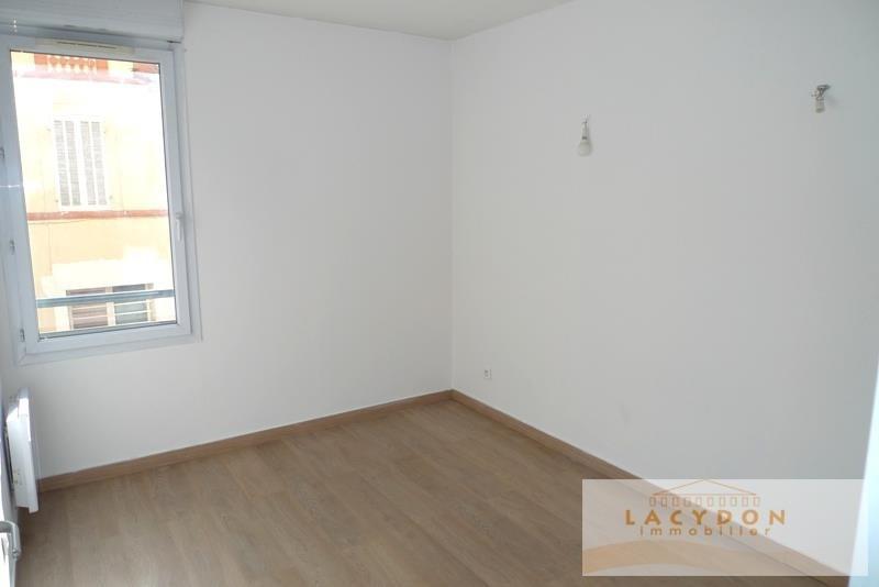 Vente appartement Marseille 4ème 180000€ - Photo 9
