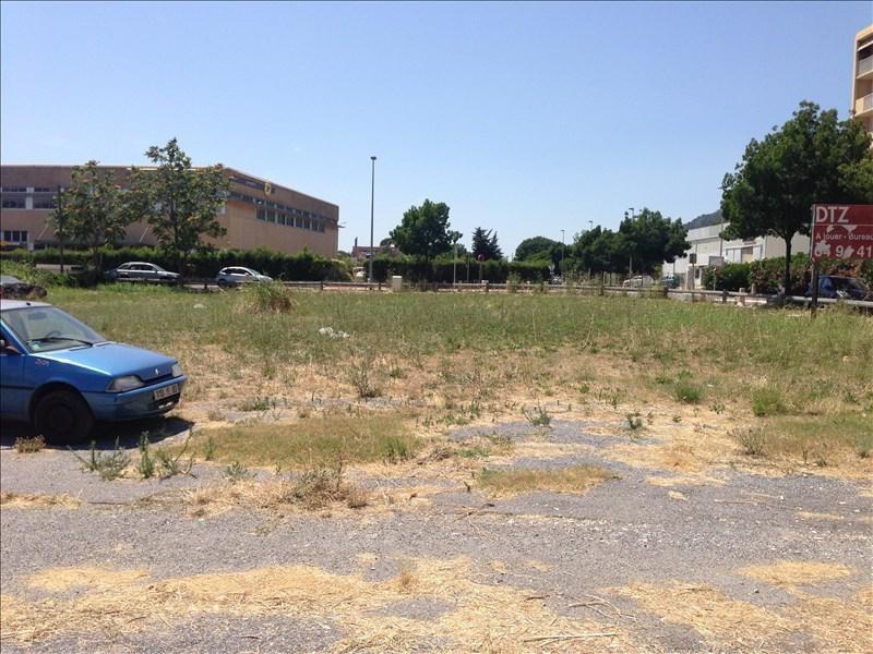 Location local commercial La valette du var 4245€ +CH/ HT - Photo 3