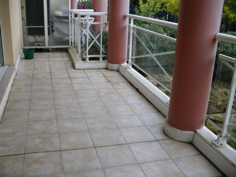 Vendita appartamento Antibes 190000€ - Fotografia 5