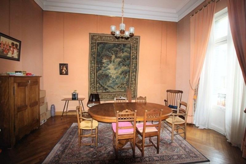 Immobile residenziali di prestigio appartamento Orange 244950€ - Fotografia 2