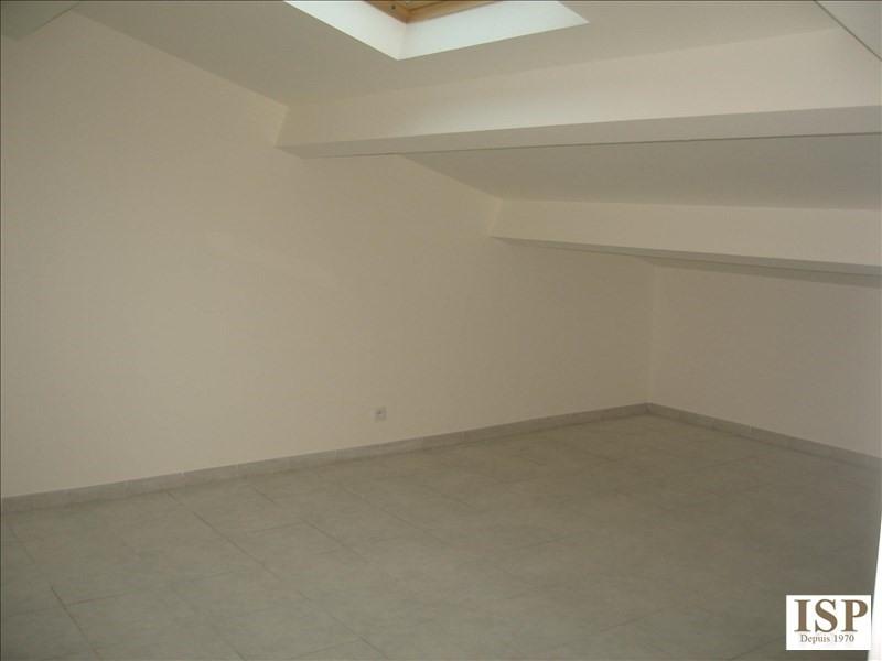 Location appartement Marignane 1089€ CC - Photo 9