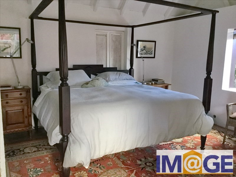Sale house / villa St martin 450000€ - Picture 7