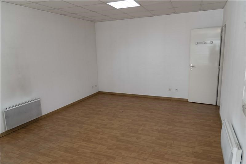 Location local commercial Nantua 180€ +CH/ HT - Photo 4