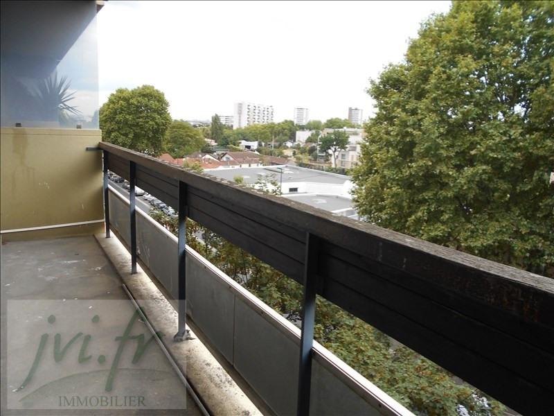 Sale apartment Epinay sur seine 88000€ - Picture 5
