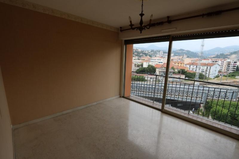 Venta  apartamento Nice 175000€ - Fotografía 11
