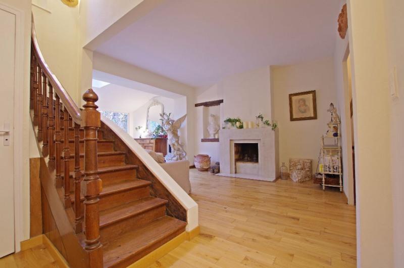 Vente maison / villa Cholet 233000€ - Photo 1