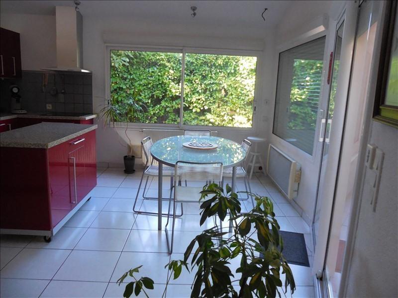 Sale house / villa Toulouse 274000€ - Picture 5