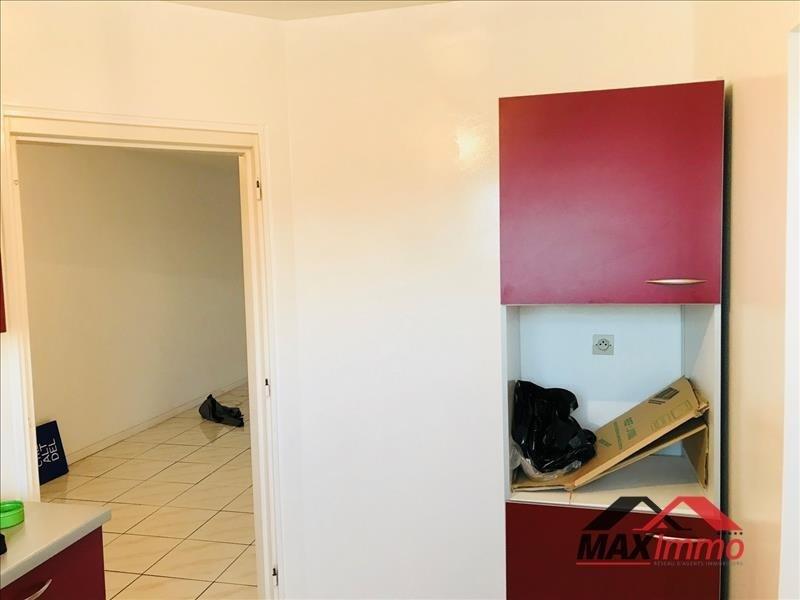 Vente appartement Sainte clotilde 197000€ - Photo 6