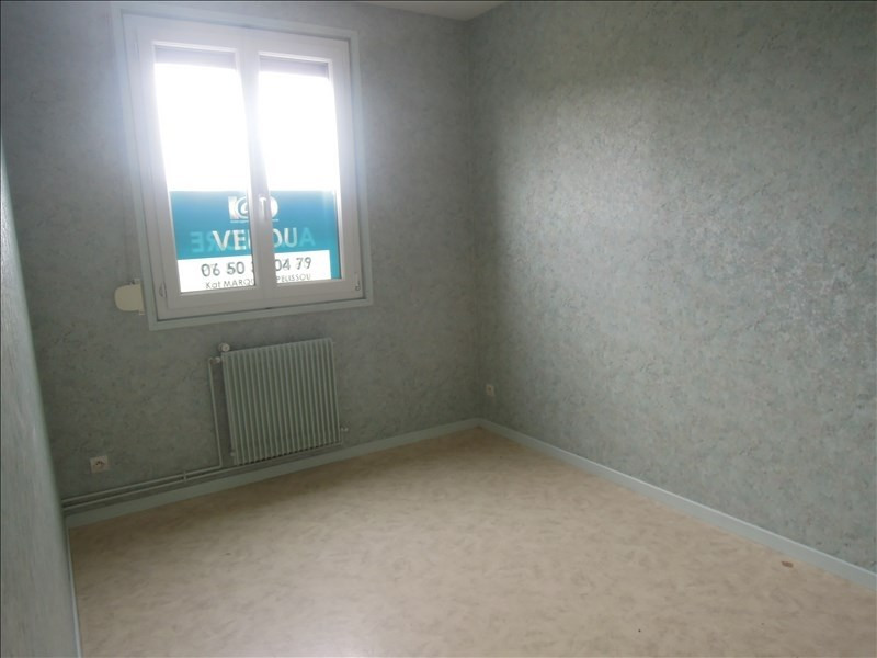 Location appartement Crepy en valois 585€ CC - Photo 3