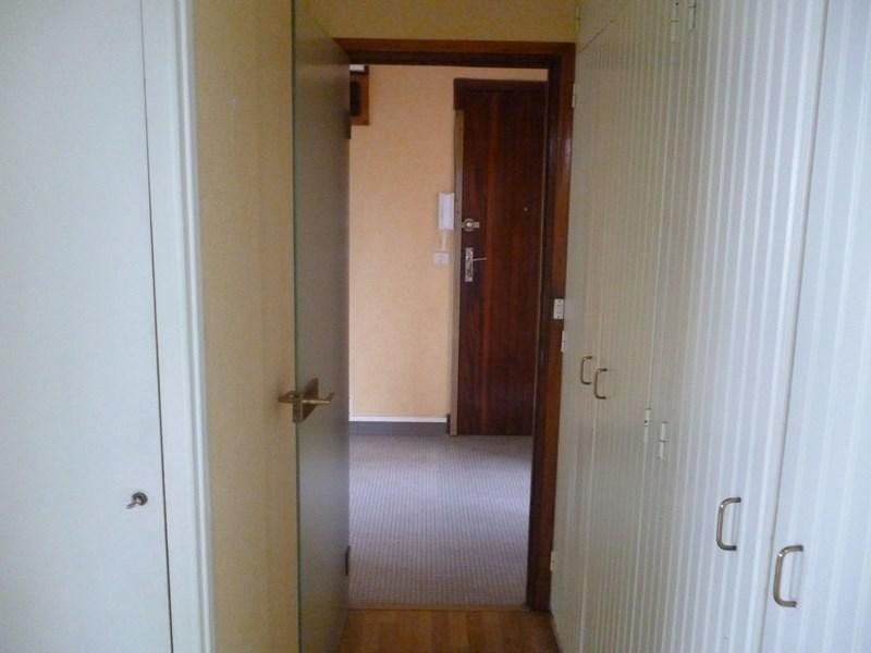 Vente appartement Tarbes 96 000€ - Photo 3