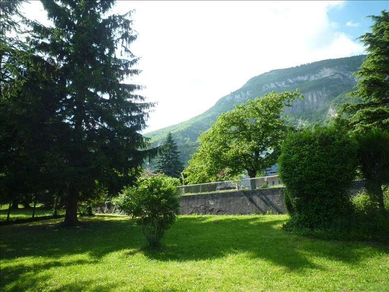 Sale house / villa Culoz 208000€ - Picture 10
