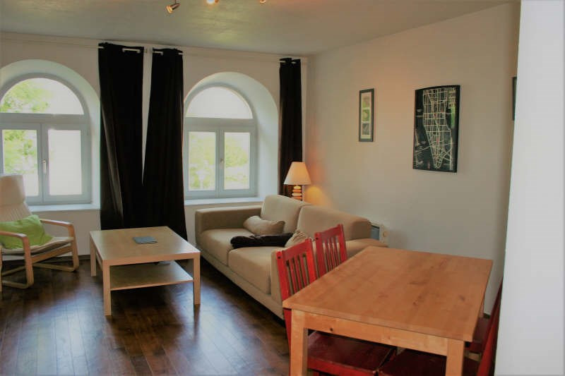 Vente appartement Wasselonne 87000€ - Photo 3