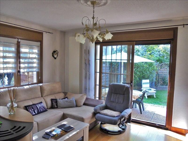 Vente maison / villa Raon l etape 146000€ - Photo 3