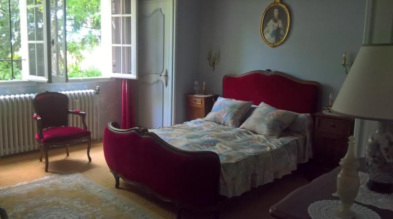 Vente maison / villa Ladignac le long 172 000€ - Photo 9